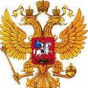Пожарная безопасность в школе - нормативные документы(для проверки инспектором в 2016г.).