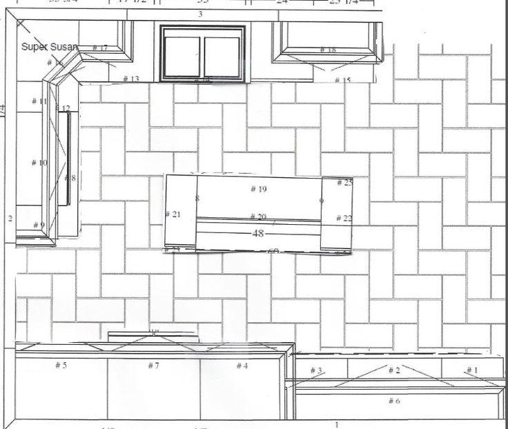 1000 ideas about 12x24 tile on pinterest bathroom for 12x24 floor tile layout