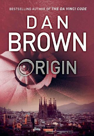 Dan Brown Il Simbolo Perduto Ebook