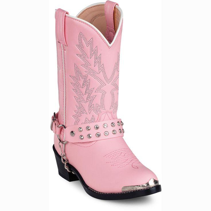 ugg boots altrosa