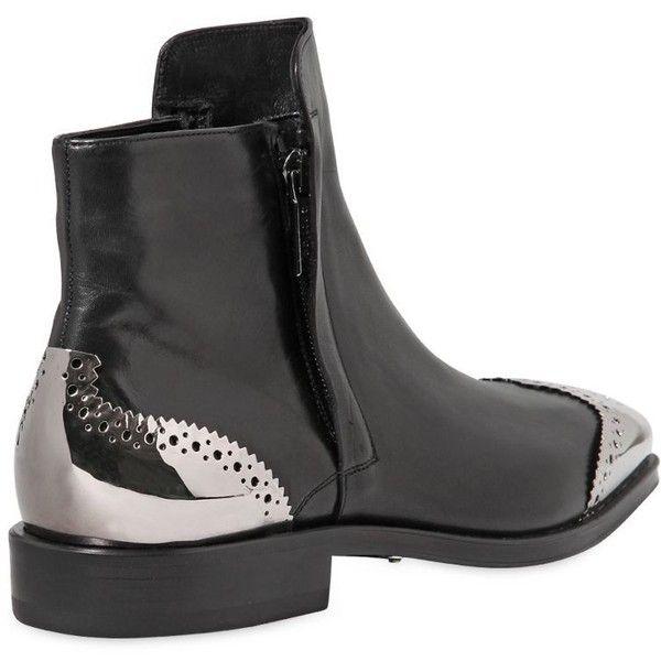best 25 mens brogue boots ideas on