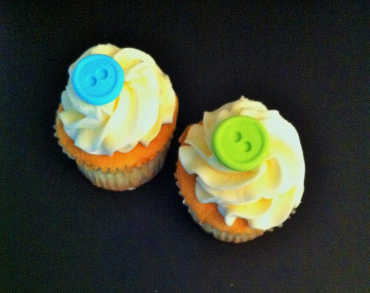 119 Best Fondant Cupcake Toppers Images On Pinterest Fondant