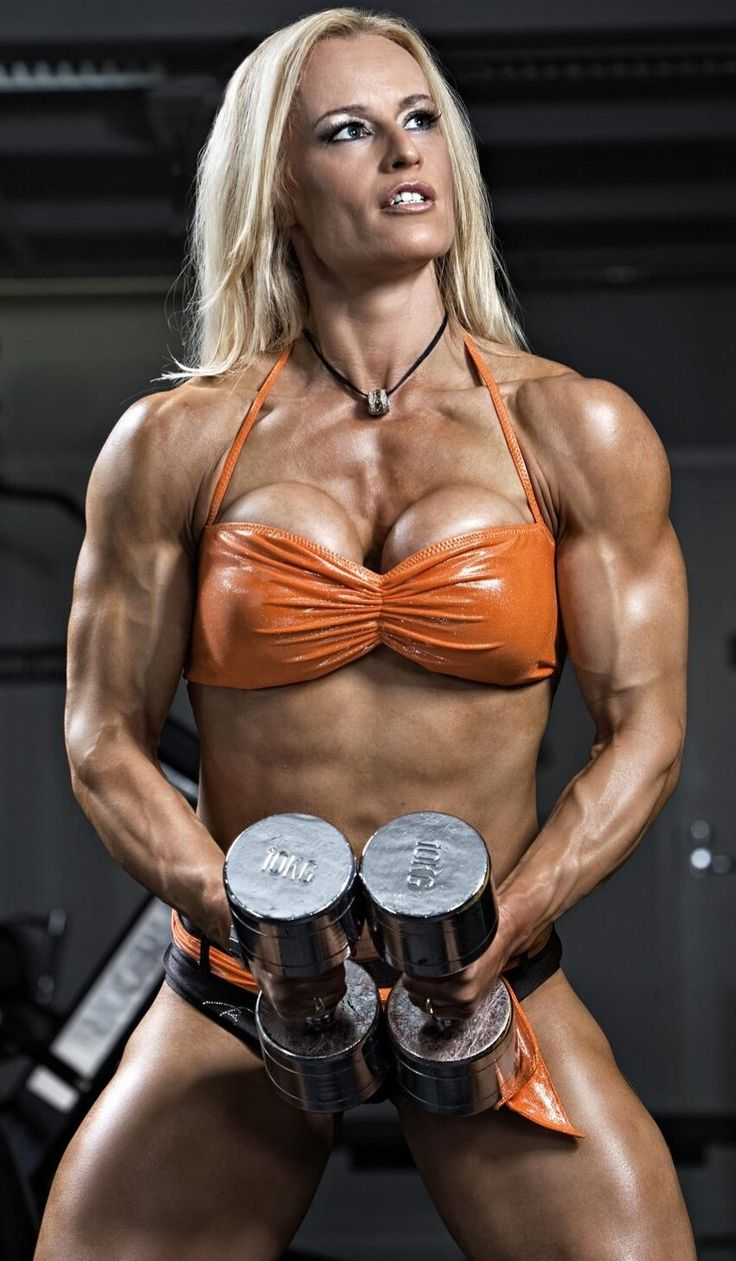 18964 best Beautiful strong and muscular girls images on