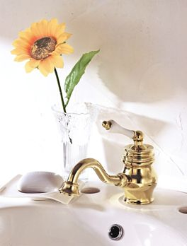 デザイン水栓 蛇口 おしゃれまとめの人気アイデア Pinterest