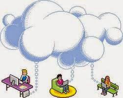 EMPLEO (by MGB REGALOS): Profesiones para teletrabajar: consultor, programa...