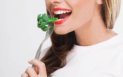 Le curiosità sui broccoli che non conoscevi I broccoli sono un alimento tipico della cucina italiana ma forse non tutti sanno che si tratta di broccoli benefici broccoli