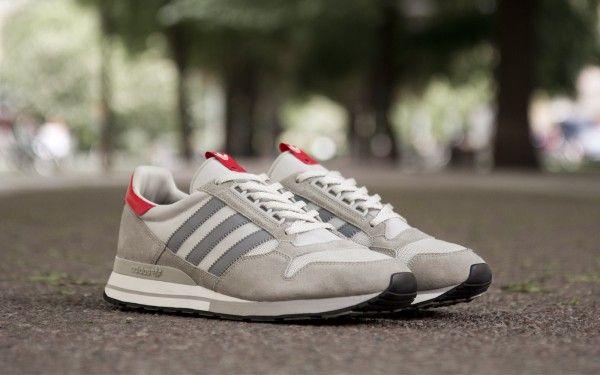 adidas zx 500 og grey