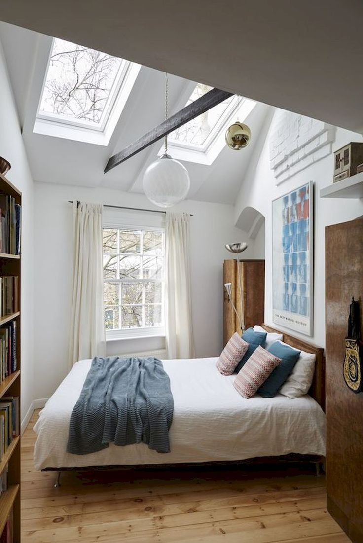 Bedroom Remodeling Ideas On A Budget Best 10 Cozy Small Bedrooms Ideas On Pinterest  Desk Space Uni