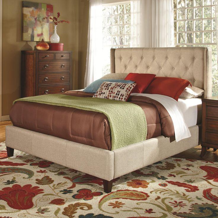 1000 Ideas About Bedroom Frames On Pinterest: 1000+ Ideas About Tall Bed Frame On Pinterest