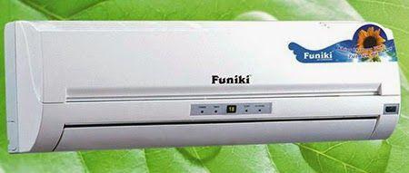 SỬA CHỮA NẠP GAS ĐIỀU HÒA FUNIKI TẠI HÀ NỘI        http://suadieuhoataihanoi365ngay.blogspot.com/2014/06/sua-chua-nap-gas-dieu-hoa-funiki-tai-ha-noi.html