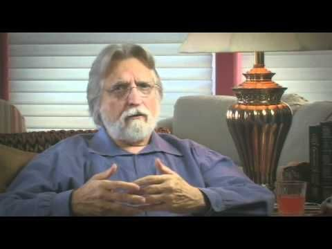 """""""The Indigo Evolution"""" is a documentary that attempts to answer the question - Are these 'Indigos' only the fanciful notions of a few individuals embracing new-age, metaphysical beliefs, or is there real evidence that they truly do exist? Most importantly, why are they here and how can we help them achieve their goal of creating a world based up..."""