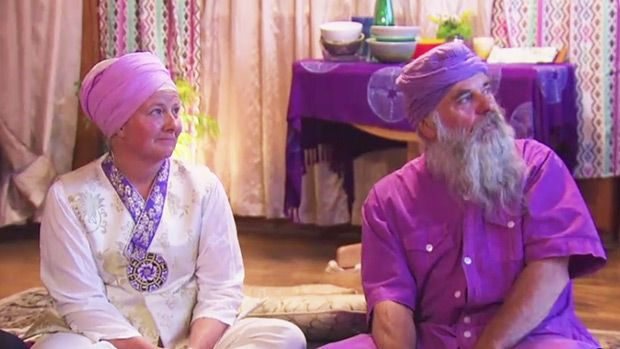 What Is Sikhism? — Everything To Know About Dean's Father's Religion On 'The Bachelorette' https://tmbw.news/what-is-sikhism-everything-to-know-about-deans-fathers-religion-on-the-bachelorette  Before the hometown dates episode of 'The Bachelorette' aired, Dean Unglert asked viewers not to judge his father for being part of the Sikh community. So, what is that?Dean definitely comes from a different background than the other men on The Bachelorette, and we'll meet his father when he sees him…