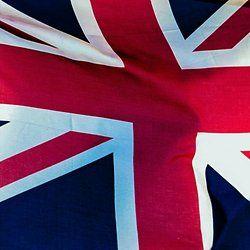 English speaking countries - Skola   Pearltrees