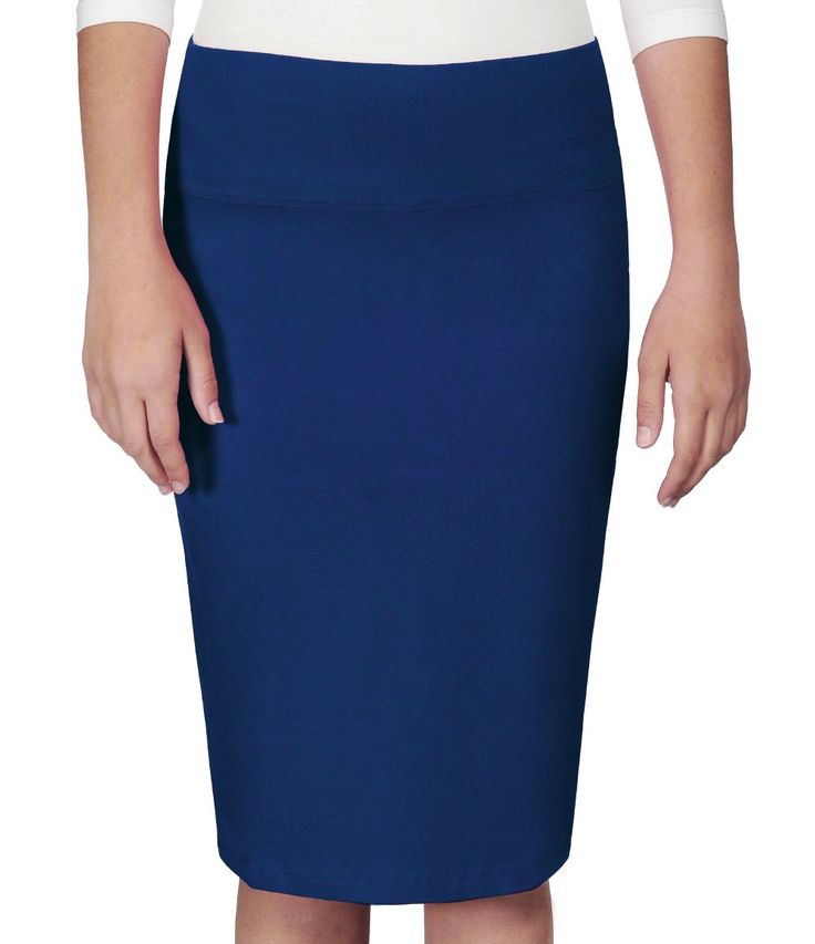 63 best images about Modernly Modest Women's Skirts on Pinterest ...