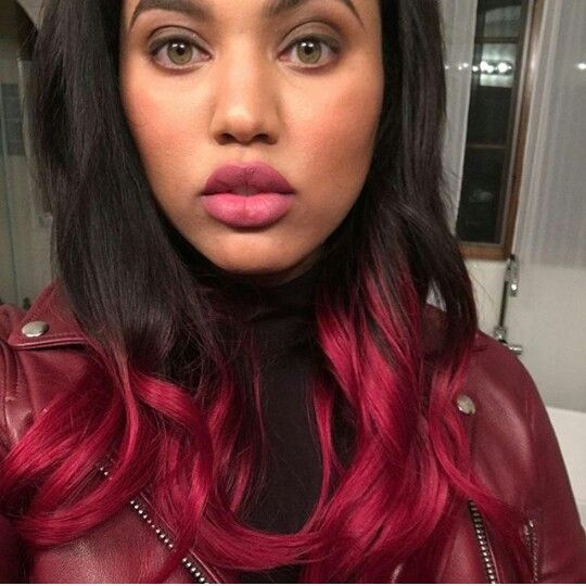 45 Best Images About Ayesha Curry Style On Pinterest