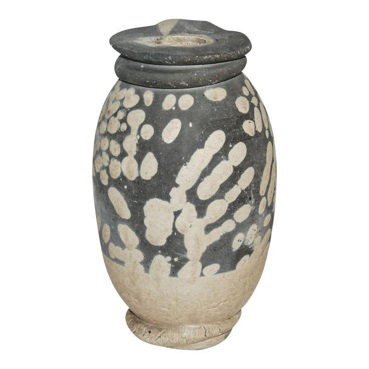 Königsdulton-Vasen Wann fangen Ross und Rachel wieder an zu datieren