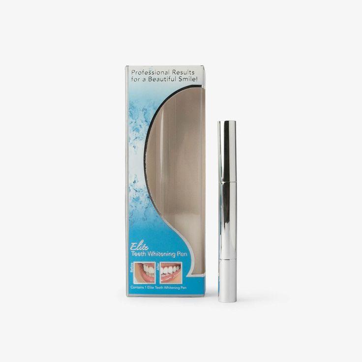 Elite Teeth Whitening Pen