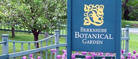 Berkshire Botanical Garden   Stockbridge   Reviews Of Berkshire Botanical  Garden   TripAdvisor | Mass. Trip | Pinterest