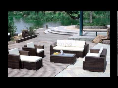 Superb Rattan Garden Furniture Rattan Furniture Rattan Garden Furniture Sale