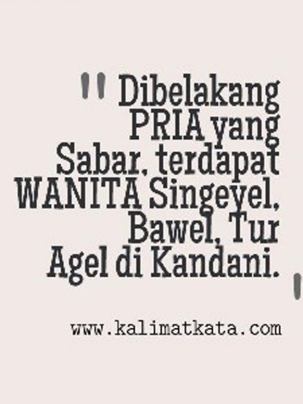 Kumpulan Meme Lucu Jawa