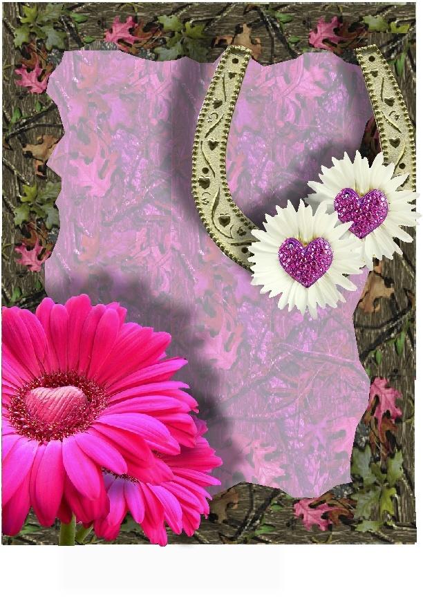 Best 25+ Redneck wedding invitations ideas on Pinterest | Log ...
