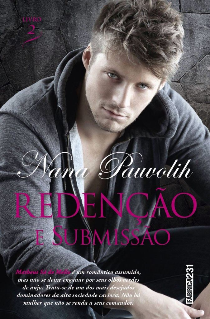 324 best pdf livros images on pinterest books to read romance and livro 2 redeno e submisso da nana pauvolih fandeluxe Image collections