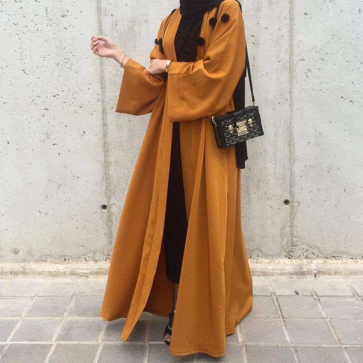 "2,953 Likes, 10 Comments - Hijab Fashion Inspiration (@hijab_fashioninspiration) on Instagram: ""@saris_hh"""