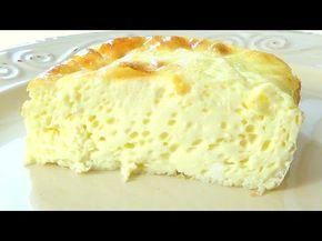 Как приготовить омлет. Японский омлет на сковороде. - YouTube