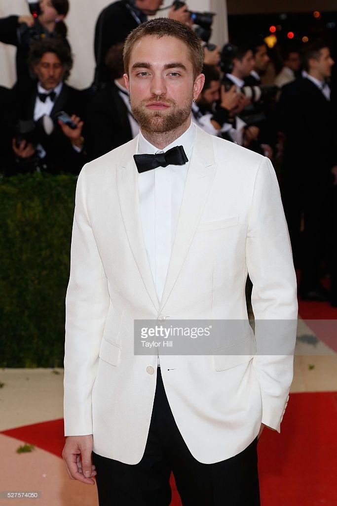 HBD Robert Pattinson May 13th 1986: age 30