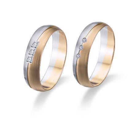 Configurador de alianzas de boda. Alianzas Maiter