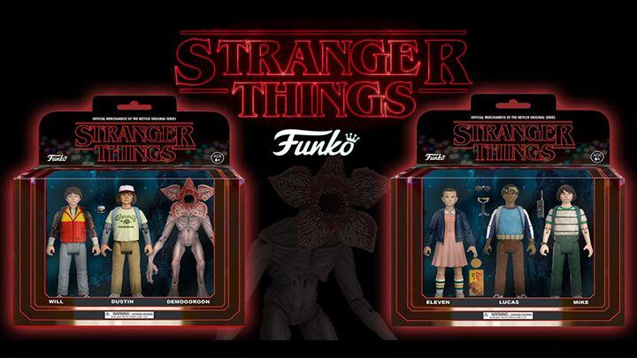 En lo más fffres.co: Llegan las figuras de acción retro de Stranger Things por su segunda temporada: Si hay algo que nos… #Creatividad