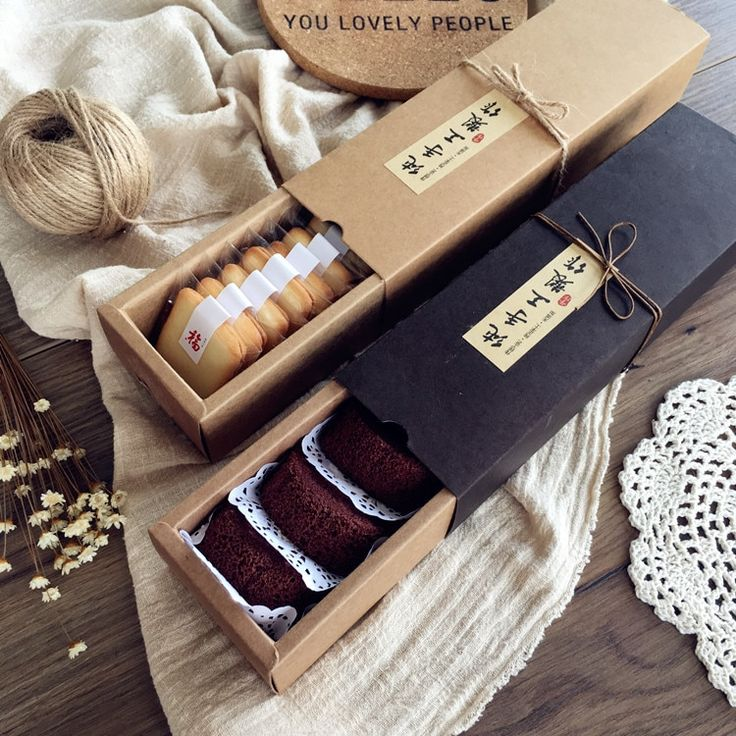 Cheap box cookie buy quality boxes handmade directly from