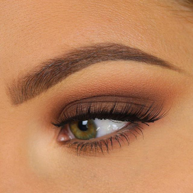 best 25 brown smokey eye ideas on pinterest brown