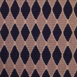 Collection Harlequin wilton Moquette anglaise haut de gamme tissage wilton - 100% pure laine - 6 coloris - Collection de stock - 4.00m de large Col. Black