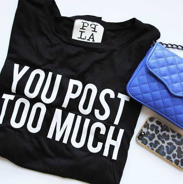 1000  ideas about Clothing Websites on Pinterest | Shopping ...
