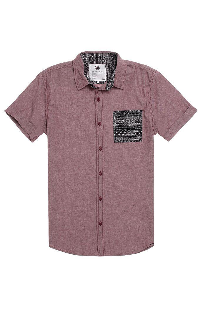 /marcus-printed-pocket-short-sleeve-woven-shirt-