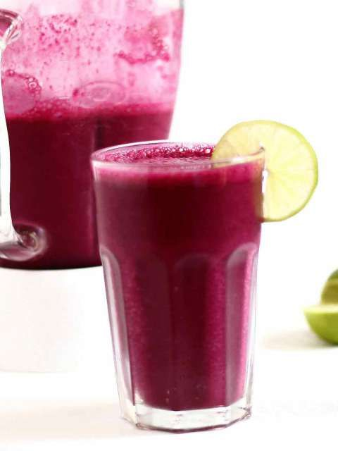 Japanese-Recipe-for-Juice