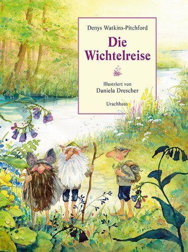 Die Wichtelreise von Denys Watkins-Pitchford http://www.amazon.de/dp/3825179044/ref=cm_sw_r_pi_dp_BTOdwb1QEDXQZ