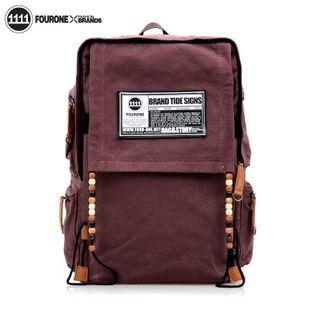 leather designer inspired handbags online,replica designer handbags