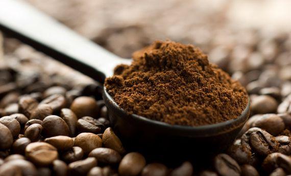 riciclare-fondi-caffe