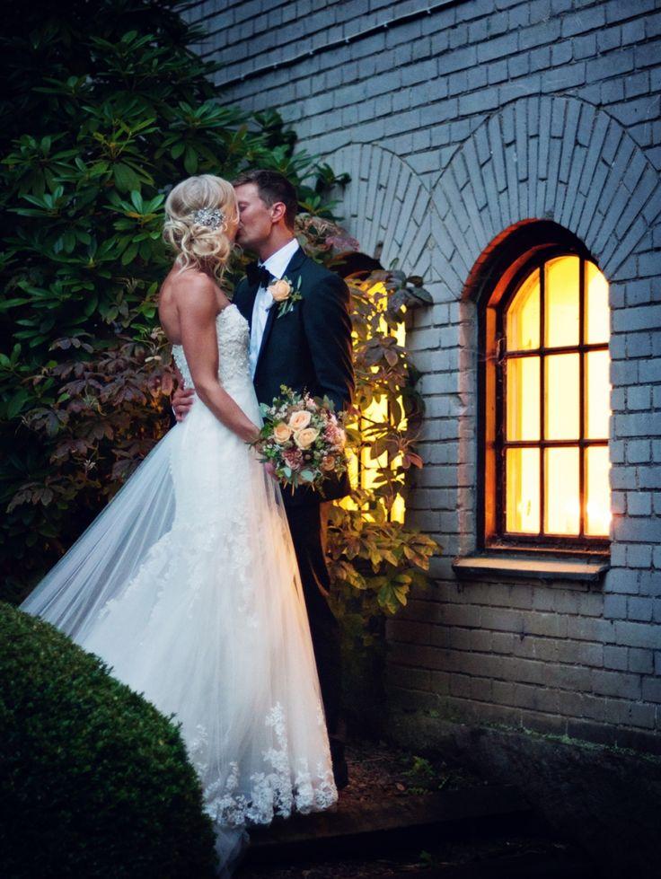 bröllop;wedding;bröllopsfotograf;bröllopsfotograf skåne