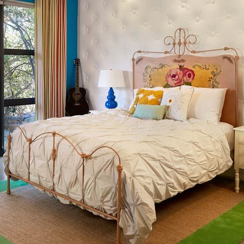 34 Best Images About Haute Headboards Amp Bed Crown Cornices