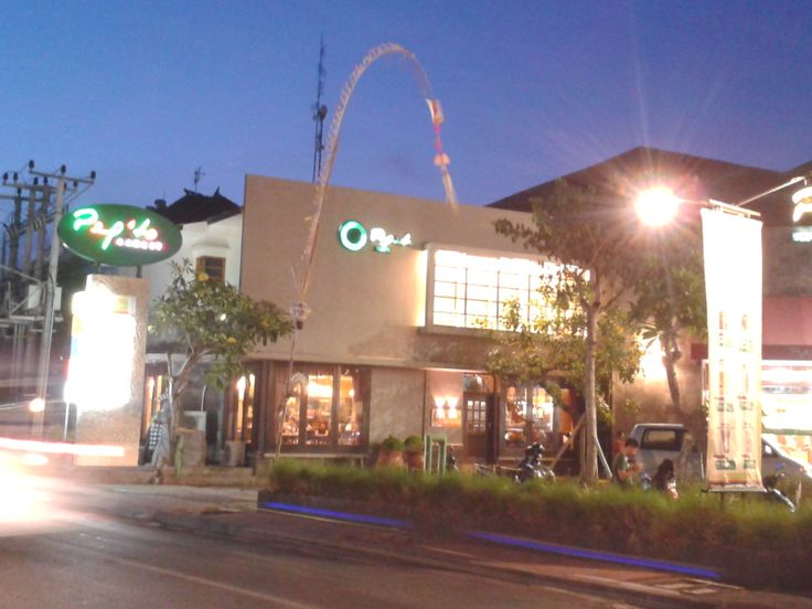 www.pepito-cafe.com