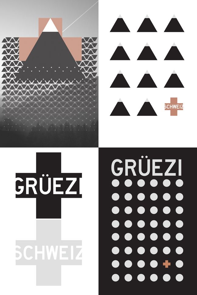 up soon at Society 6, swiss cross, swiss mountains