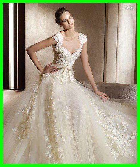 Free shipping wholes and retail lace cap sleeve ballgown wedding dress 2011 aglaya on AliExpress.com. $442.11