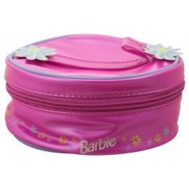 Barbie Cosmetic Bag from Funstra Toys