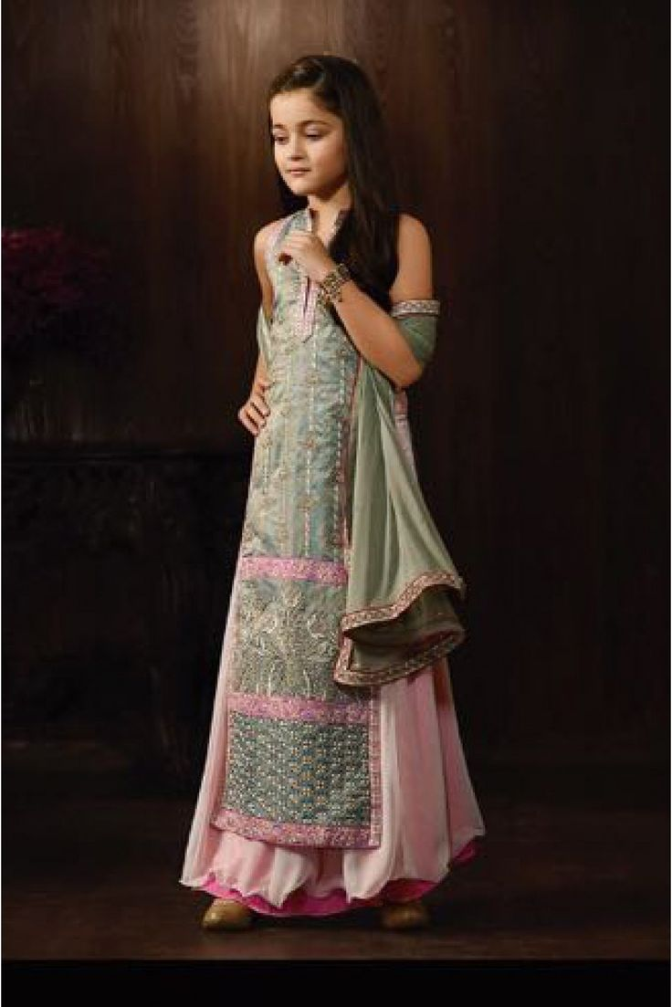 Grab latest Raw Silk Party Wear Semi Stitched Lehenga Suit In Grey Colour and get 29% OFF.
