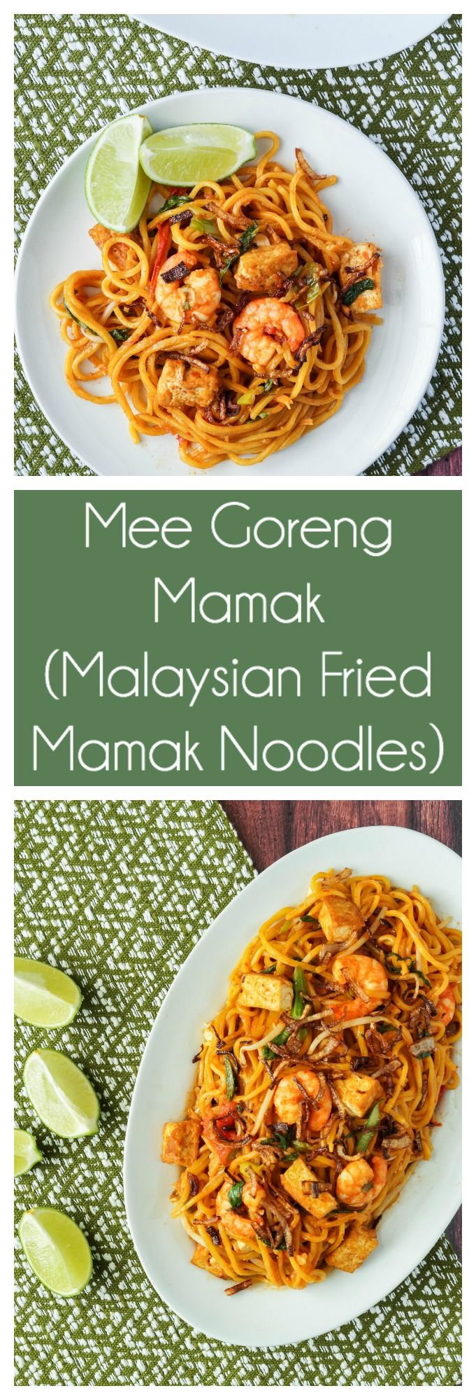 Malaysia: Recipes from a Family Kitchen, written by Ping Coombes, features the incredibly flavorful and diverse cuisine of Malaysia with over 100 family-style recipes. Highlights include Lor Bak (F…