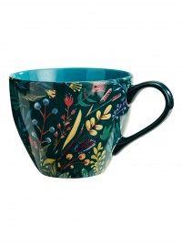 Odette Night Soup Mug
