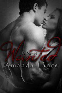 Wanted by Amanda Lance – BookBub Deals
